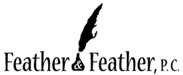Mount Gretna Area Historical Society Business Membership | Feather & Feather, P.C.