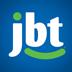 Mount Gretna Area Historical Society Business Membership | Jonestown Bank & Trust, Jonestown