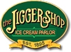 Mount Gretna Area Historical Society Business Membership | Jigger Shop
