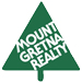 Mount Gretna Area Historical Society Business Membership | Mount Gretna Realty