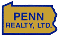 Mount Gretna Area Historical Society Business Membership | Penn Realty, LTD