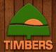 Mount Gretna Area Historical Society Business Membership | Gretna Timbers