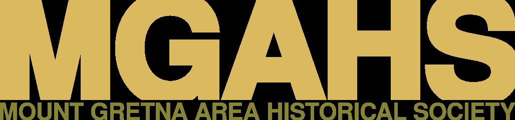 Mount Gretna Area Historical Society